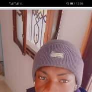kattee800748's profile photo