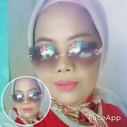 annaj793's profile photo