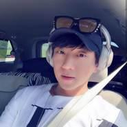 prettyh852201's profile photo