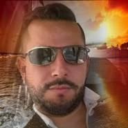 santysarangopiscis's profile photo