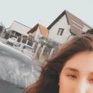 misossi's profile photo