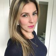 emillia0009's profile photo