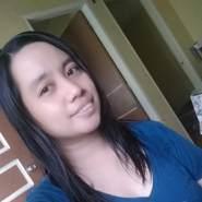 XeniaMela23's profile photo