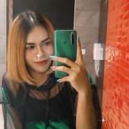 demonutto's profile photo
