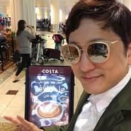 philipwong203110's profile photo