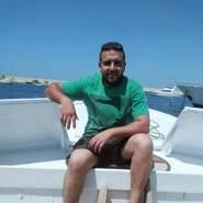 ahmedm377545's profile photo