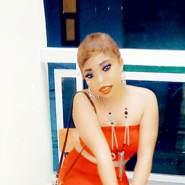 laetician135673's profile photo