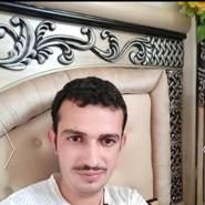 user_lrkf71043's profile photo