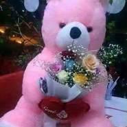 aabdh609347's profile photo
