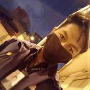 samuell221422's profile photo