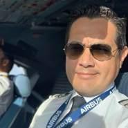 muhammeddanish581693's profile photo