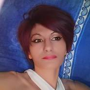 monicac373050's profile photo