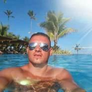 diegoc490498's profile photo