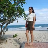 userkb536158's profile photo