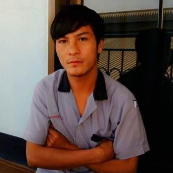 userhjmy60_Krung Thep Maha Nakhon_Single_Männlich