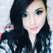 kdkdkk839429's profile photo