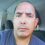 mohamede623332's profile photo