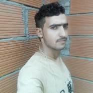 salahs188989's profile photo