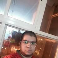 outo839's profile photo