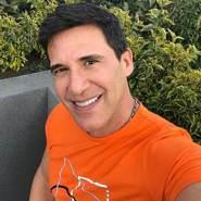 sawadogot's profile photo