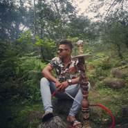 mhmdr913054's profile photo