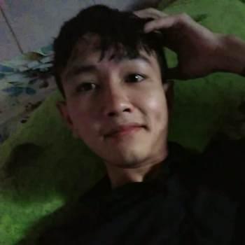BaManhXT_Dong Nai_Kawaler/Panna_Mężczyzna