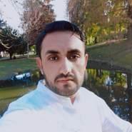 abdulq496482's profile photo