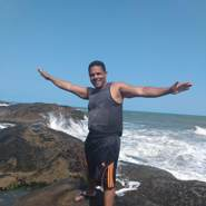 marivaldoa605536's profile photo