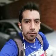 smith125351's profile photo