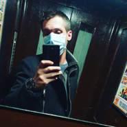 vanjas9's profile photo