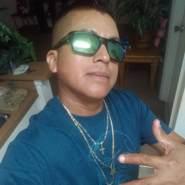 zeuss49's profile photo