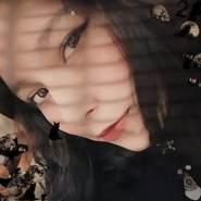 mishellev's profile photo