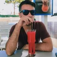 davidm702220's profile photo