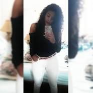 lauradelgado363957's profile photo