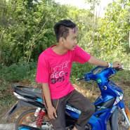 user_ju70893's profile photo