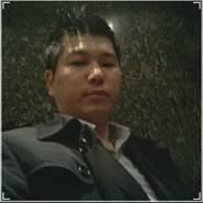 davidl663757's profile photo