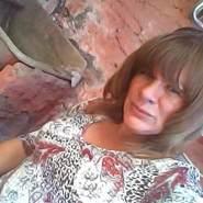mikelam484189's profile photo