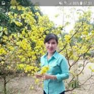 lana58435's profile photo