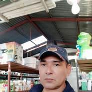 delfinl4's profile photo