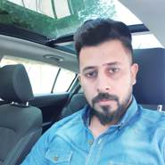 zulfiqarh700501's profile photo