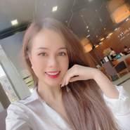 huongh763525's profile photo