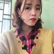 lanlan401488's profile photo