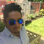 adamw42's profile photo