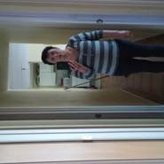 mariao931702's profile photo