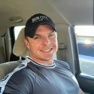 coreyharmon101's profile photo
