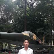 thienh659610's profile photo