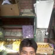 abelhuaman's profile photo