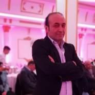 ilhans810418's profile photo