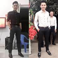 nguyenh54066's profile photo