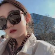 userucb03's profile photo